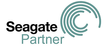partner_seagate.png